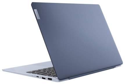 Ультрабук Lenovo Ideapad S530-13IWL 81J70003RU