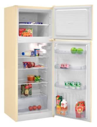 Холодильник NordFrost CX 345 732 Beige
