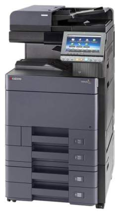 Лазерное МФУ Kyocera TASKalfa 2552ci 1102L73NL0