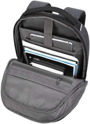 "Рюкзак для ноутбука 15"" Targus TSB952GL"