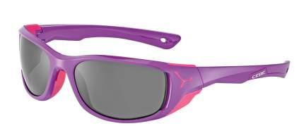 Очки Cebe Jorasses M фиолетовые M
