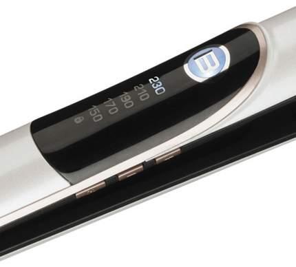 Выпрямитель для окрашеных волос Bellissima COLOR SHINE 11420