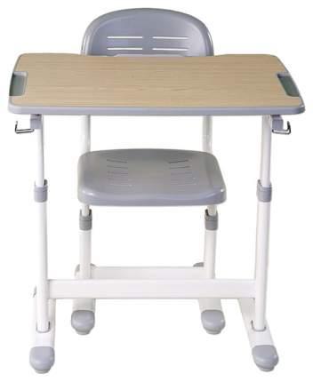 Комплект мебели Hoff Piccolino II