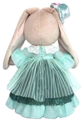 Мягкая игрушка «Зайка Ми Барышня» в персидском зелёном наряде, 32 см Зайка Ми