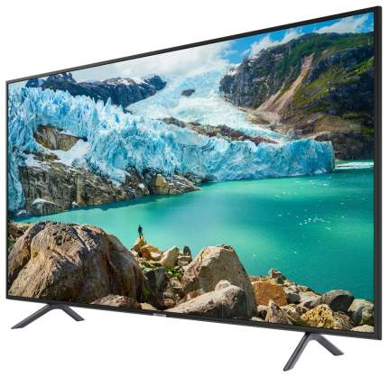 LED Телевизор 4K Ultra HD Samsung UE43RU7100U