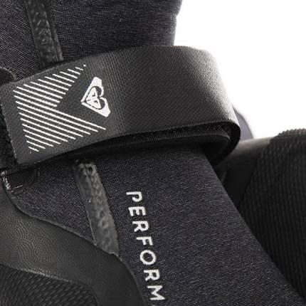 Гидроботинки Roxy Perform3mspt, black1, 6 UK