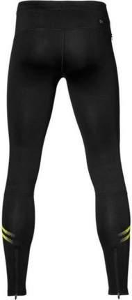 Тайтсы Asics Icon Tight 2011A261-003, perfomance black, L