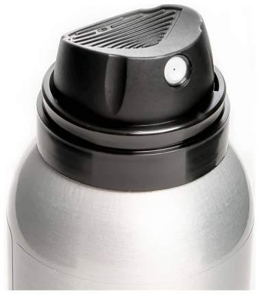 Дезодорант для ног Collonil Carbon Odor Cleaner 50 мл