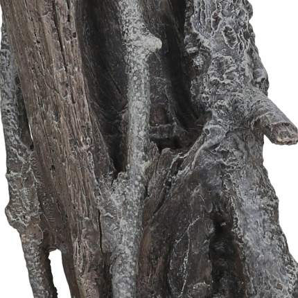Декорация для аквариума biOrb Amazonas root L, коряги большие, 17х13х41см