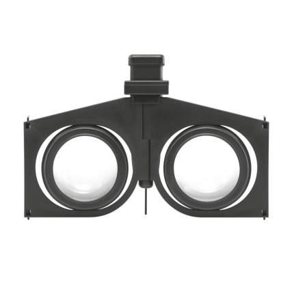 Очки виртуальной реальности Trust Pixi 21562