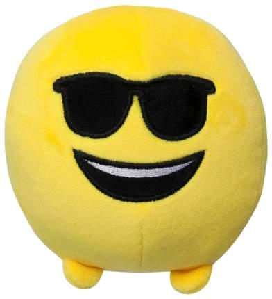 Мягкая игрушка Imoji в ассортименте