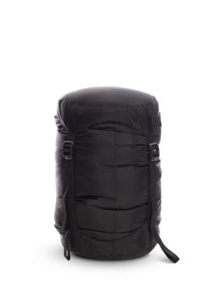 Компрессионный мешок  COMPRESSION BAG L V2 3528-9009 ЧЕРНЫЙ
