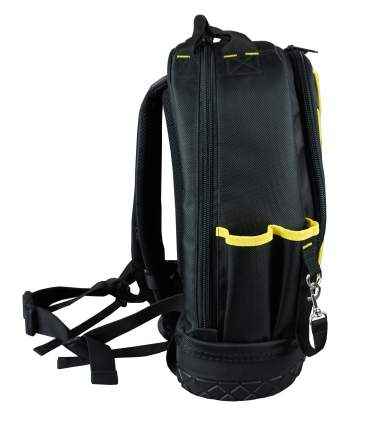 Рюкзак для инструмента Berger BG1199
