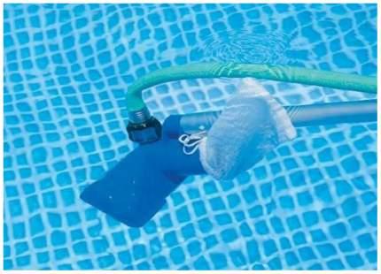 Набор для чистки бассейна Intex с28002