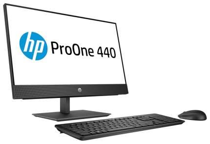 Моноблок HP ProOne 440 G4 4NT89EA