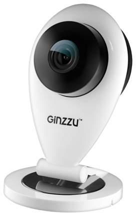 IP-камера Ginzzu HWD-1031X