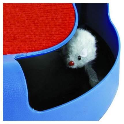 Игрушка для кошек Trixie 41411