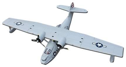 Радиоуправляемый самолет Dynam PBY Catalina DY8943
