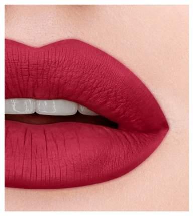 Карандаш для губ Provoc Gel Lip Liner 21 Классический красный 1,2 г