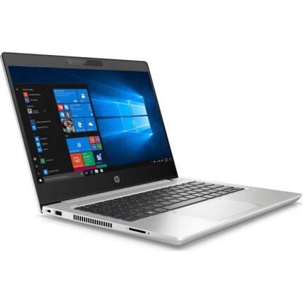 Ноутбук HP Probook 430 G6 5PP57EA
