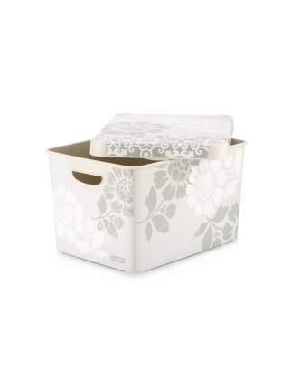 Ящик для хранения Curver 04711-D64