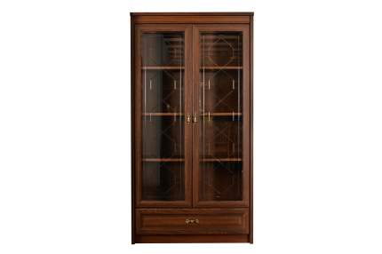 Платяной шкаф Hoff Флоренция 80325112 114х216х46, дуб гарвард