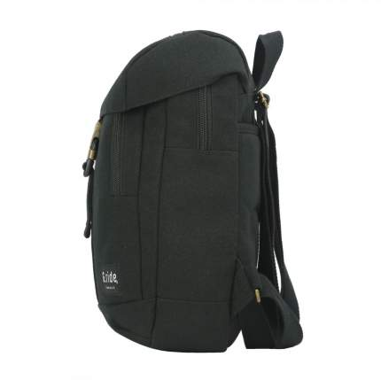 Рюкзак G.Ride Dune черный 7 л