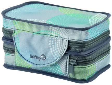 Набор аксессуаров по уходу за малышом в футляре Safety 1St, 8 предметов