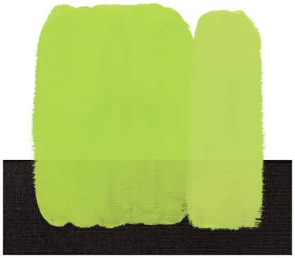 Акриловая краска Maimeri Idea Decor весенний зеленый M3818330 110 мл