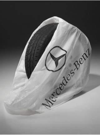 Mercedes-Benz B66470994