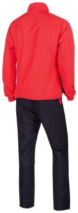 Детский спортивный костюм JOGEL JLS-4401-621 YS
