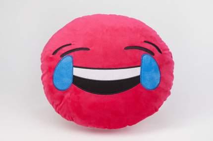 Мягкая игрушка 36 см Hoff Эмоция