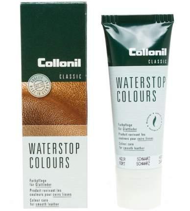Крем Collonil Waterstop tube black черный