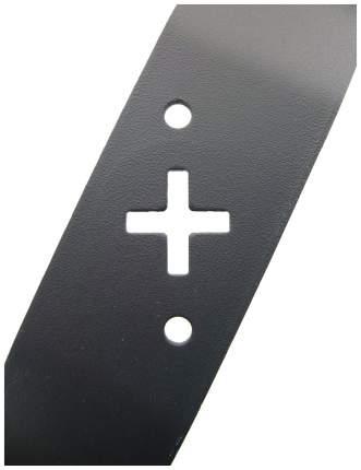 Нож для газонокосилки VIKING MB-448,0 63567020101