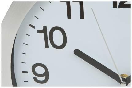 Часы настенные Hoff 79780