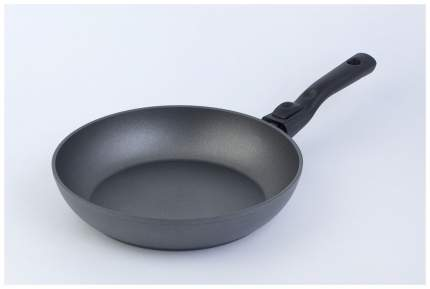 Сковорода 26 см VANHOPPER Silver