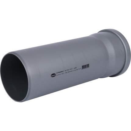 Труба для внутренней канализации Sinikon 500083
