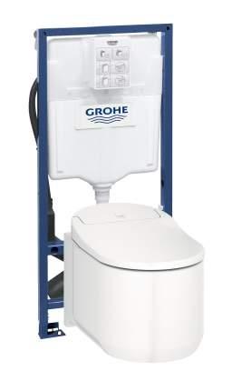 Инсталляция для биде Grohe Rapid SL 39112001