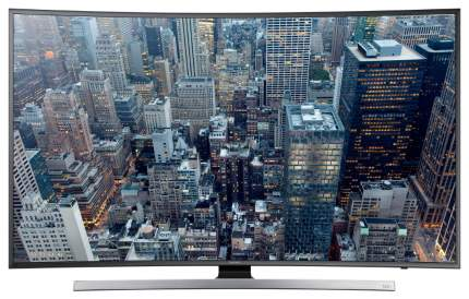 LED Телевизор 4K Ultra HD Samsung UE78JU7500U