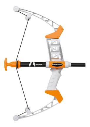 Арбалет Simba X-power 55 см
