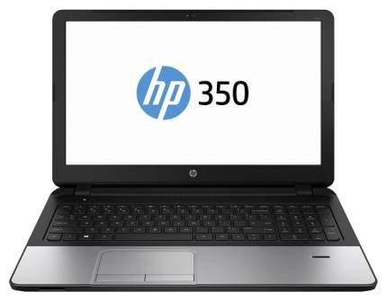 Ноутбук HP 350 G2 K9L22EA
