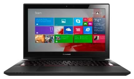 Ноутбук Lenovo IdeaPad Y5070 59422472