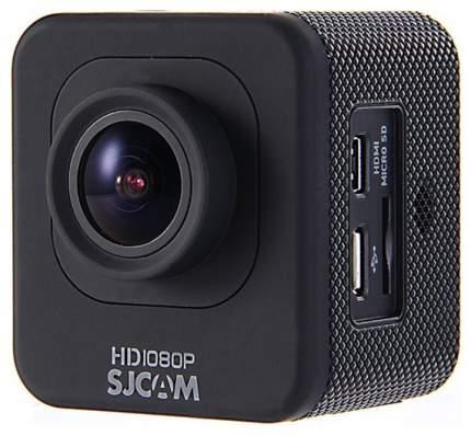 Экшн камера SJCAM M10 Black