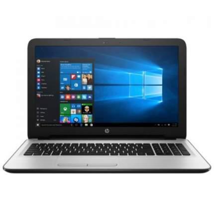 Ноутбук HP 15-ay541ur (Z5B00EA)