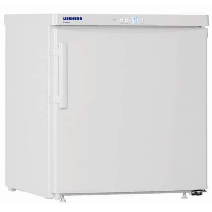 Морозильная камера LIEBHERR GX 823-20 White