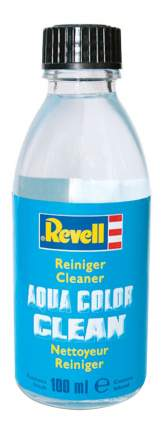 Средство для чистки кисточки (от аква-красок) 100 мл