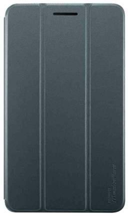 "Чехол Huawei Flip Cover для Huawei MediaPad T1 7"" Grey"