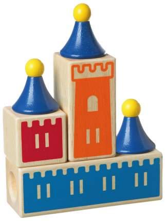 Логическая игра Bondibon Замок загадок SG 010 RU