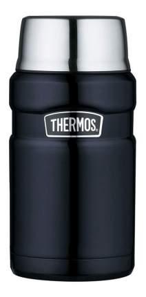 Термос Thermos King 0.71л