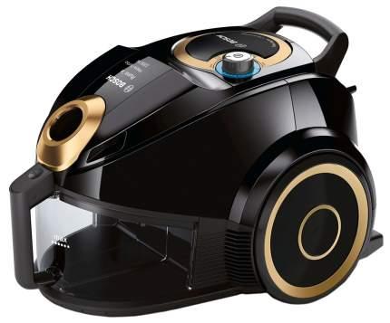 Пылесос Bosch  BGS4U2242 Gold/Black